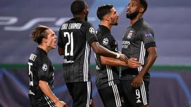 Ederson 5, Raheem Sterling 6, Moussa Dembele 8: Manchester City v Lyon player ratings