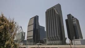 UK's Zihipp secures £3.3 million in funding round led by Mubadala