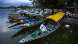 After enduring two lockdowns, can Kashmiris hope again?