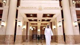 UAE Central Bank issues financial reporting guidance to calculate Covid-19 credit losses