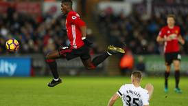 Paul Pogba and Manchester United look their best & more: Best of Premier League action in pictures