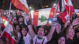 Lebanon sees $3bn in capital flight as Mena flows set to rise