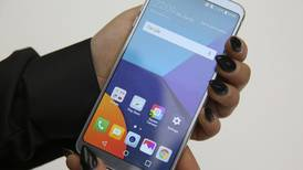LG to close down loss-making mobile business to focus on other products