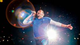 Coldplay's 'Everyday Life': Is the two-disc album an analogue approach for a digital world?