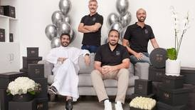Joi Gifts raises $2.5m from regional investors to fund expansion
