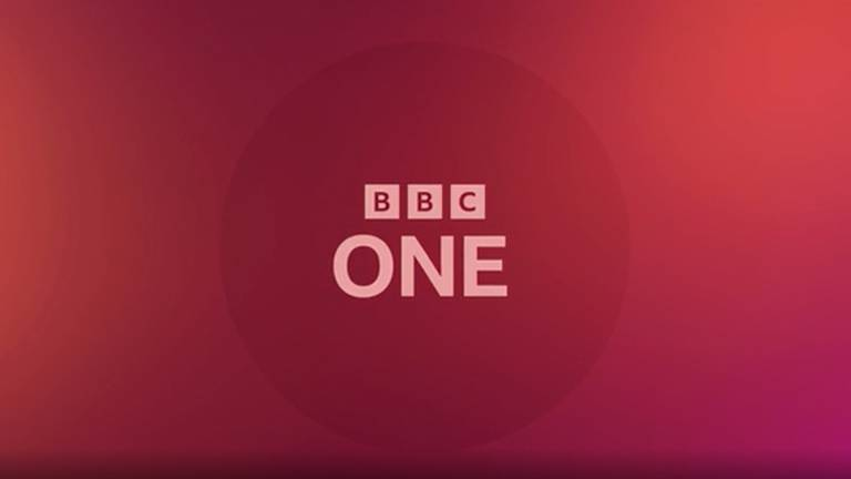 An image that illustrates this article Backlash as BBC changes its logo
