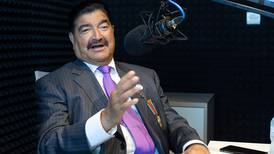 Business Extra podcast: exclusive interview with BR Shetty part 1 – Sheikh Zayed's vision and why Modi is great for Indian businesses