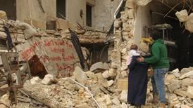 Baftas 2020: Syrian documentary 'For Sama' scores four nominations