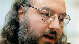 Israeli spy Pollard set free from US prison after 30 years confinement