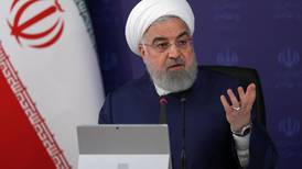Iran's defence budget to shrink under Covid-19 pressure