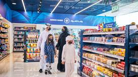 Adnoc Distribution shareholders approve proposal to increase dividend