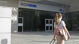 Dubai's Noor Bank third quarter net profit drops 12% to Dh185m