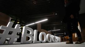 Quicktake: how Blockchain is disrupting unconventional fields