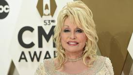 What is the Dolly Parton challenge? Country singer launches meme sweeping social media