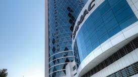 Dubai's Damac Properties swings to Q3 loss on impairments