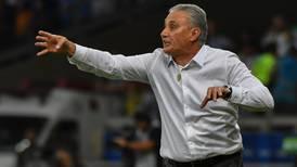 Brazil's Tite v Peru's Ricardo Gareca: Copa America 2019's unlikely men