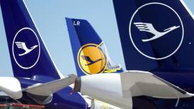 Lufthansa plans asset sales to repay bailout loans