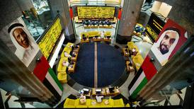 GCC stocks likely to fare better in 2018