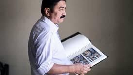 UAE resident's vast collection of Mahatma Gandhi stamps wins plaudits overseas