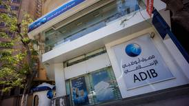 ADIB appoints interim chief executive as group CEO steps down