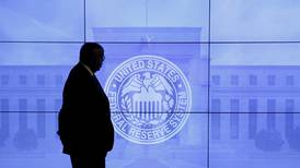 Why it may not be plain sailing for the Fed on inflation