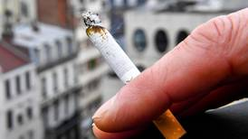 A minimum cigarette cost is just one step to a healthier society