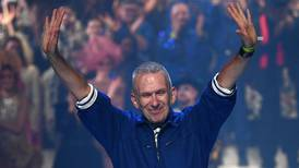 Looking back at the legacy of Jean Paul Gaultier - fashion's ultimate nonconformist