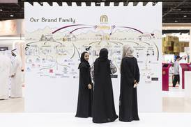 Why undergraduates in the UAE should learn about their family business