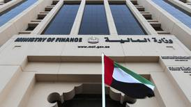 Mohammed bin Rashid Innovation Fund to support 24 new businesses