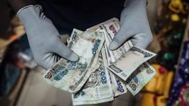 Why cash is treated with suspicion in the coronavirus era