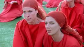 7 films to watch in the UAE this week