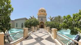 Nakheel appoints Naaman Atallah as its new chief executive