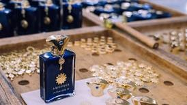Why fragrances by Oman's Amouage are among the most valuable in the world