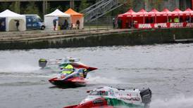 Team Abu Dhabi 35 finish first in S2 class and third overall at 24 Hours of Rouen in France