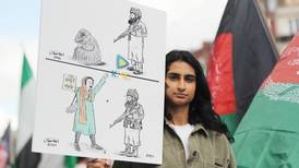 No recognition for the Taliban until girls' education is protected, UNGA 2021 panel hears