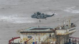 UAE expresses solidarity with India over Cyclone Tauktae