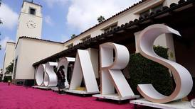 Oscars 2021: five things to watch for at Hollywood's biggest night