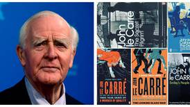A tribute to the tradecraft: Five John le Carre novels to read now