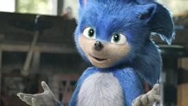 'Sonic the Hedgehog' movie to be redesigned after online backlash to trailer