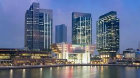 FinTech Abu Dhabi begins as Covid-19 pandemic brings digital payments in focus