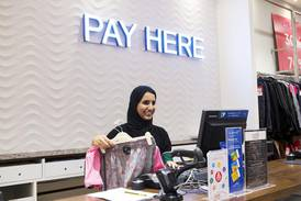 Thousands of Emiratis trained to work in retail under youth scheme