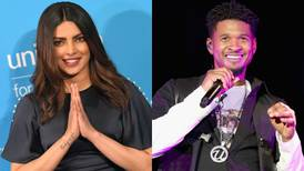 Why Priyanka Chopra and Usher's new show 'The Activist' is being slammed on social media