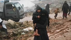Lessons from war zones: what Syria, Bosnia and Chechnya had in common