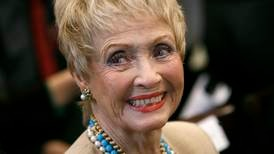 Jane Powell of 'Royal Wedding' fame dies aged 92: 'The most wonderful friend'
