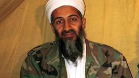 Al Qaeda resurgence under Taliban a real fear for the West
