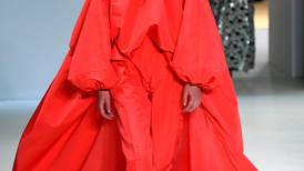Paris Haute Couture Week: 28 dazzling looks and the designers behind them