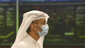 Dubai lifts age restrictions, travel guidelines, 382 new cases - The Daily Update