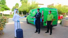 Home Covid-19 tests and bag disinfection: New pre-airport services launched for Dubai travellers