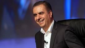 Air Arabia chief Adel Ali interview at Global Aerospace Summit – video
