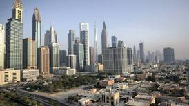 Dubai property rents: where they have risen and fallen - Q2, 2021